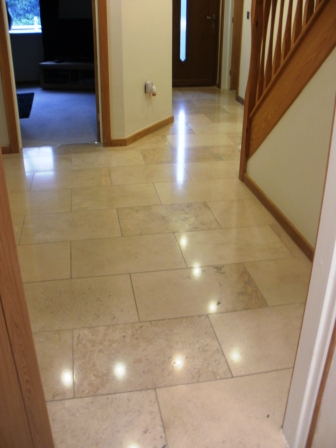 West Cumbria Tile Doctor Your Local Tile Stone And Grout Cleaning