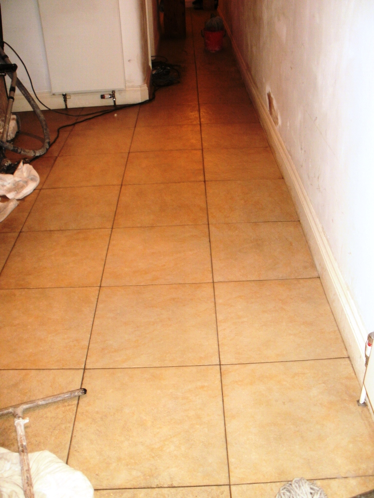 Cleaning Ceramic Tiles Stone Cleaning And Polishing Tips