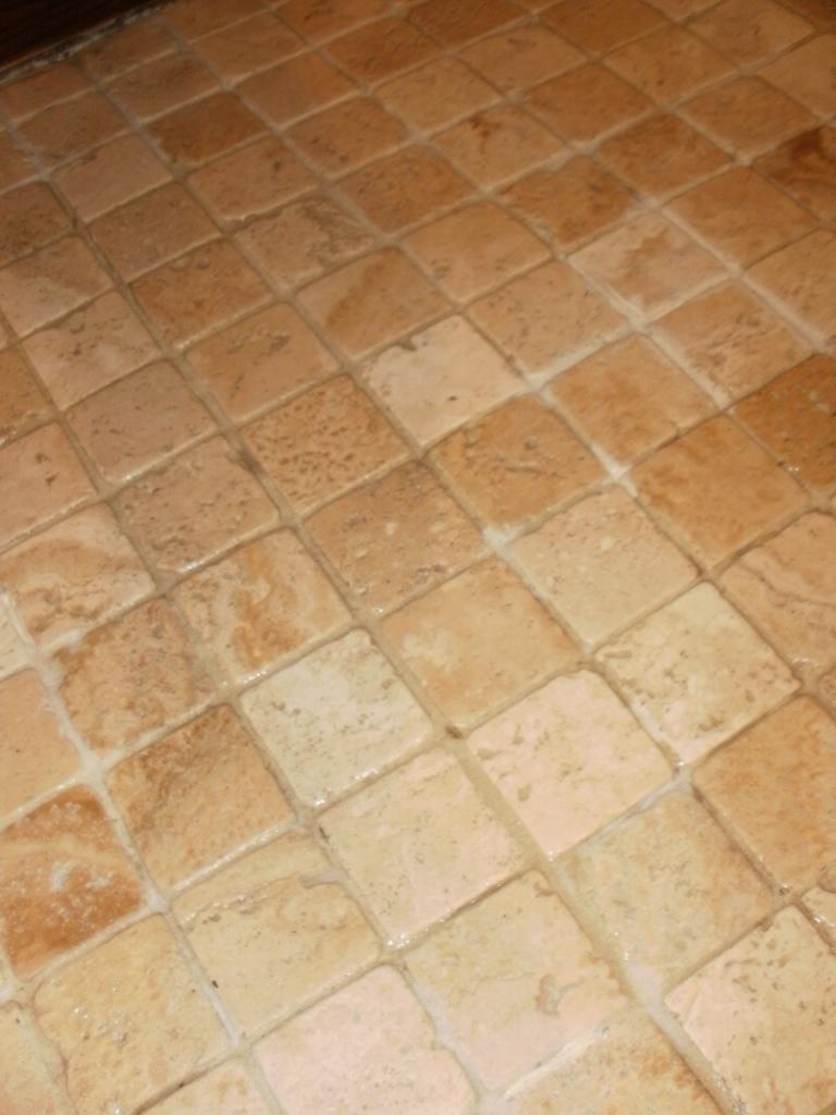 Wet Room Floor Cleaner Gurus Floor
