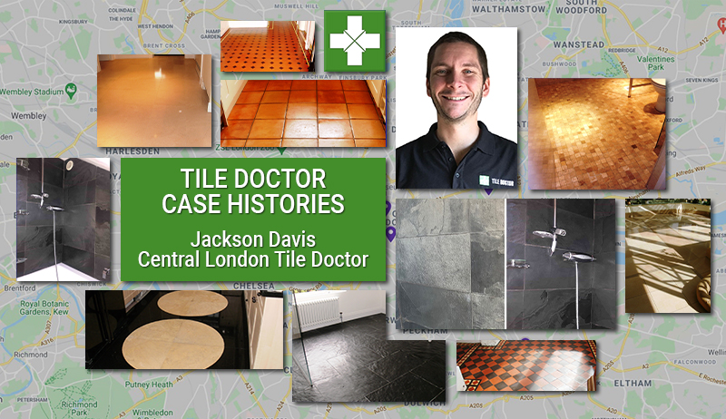 Didi-Mohammed-Central-London-Tile-Doctor
